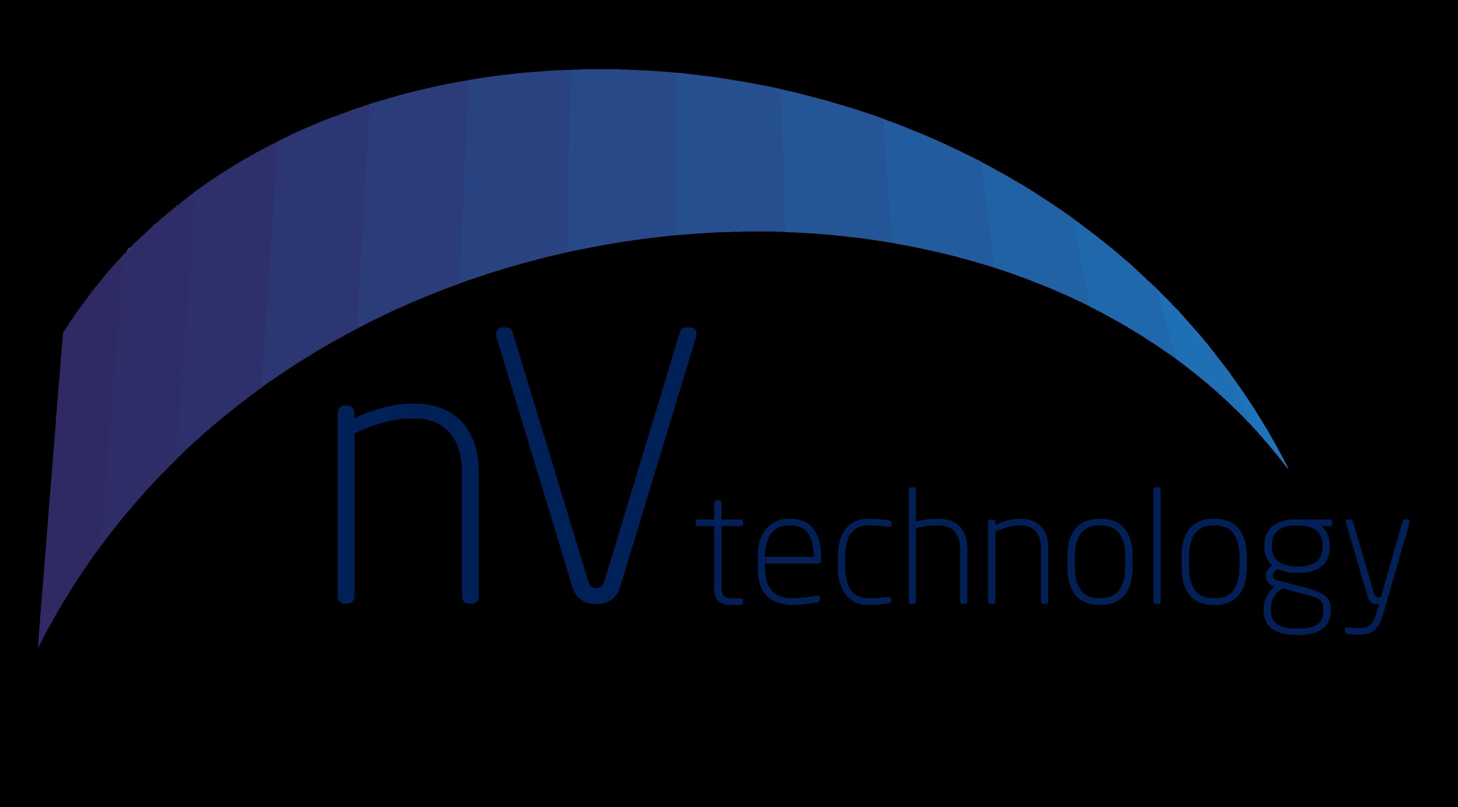 Next Venture Logo