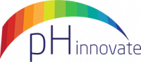pH Innovate logo